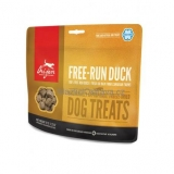 Orijen Free Run Duck Dog Treats 92 g