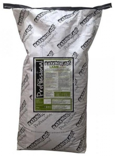 Barking Heads Professional Large Breed Lamb 18 kg