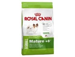 Royal Canin X Small Mature +8 500 g